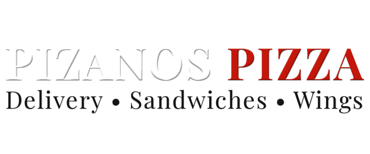 Pizanos Pizza Beaverton