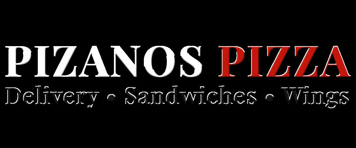 Pizanos Pizza Beaverton